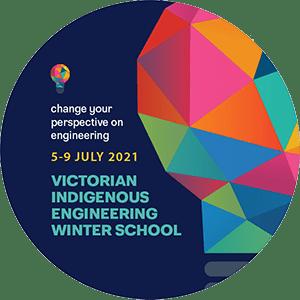 Victorian Indigenous Engineering Winter School 2021